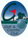 Golf & Country Club Gut Bissenmoor e.V.